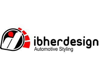 Ibherdesign Automotive Styling